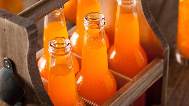 Kutu ve plastik şişelerdeki içeceklerde büyük tehlike