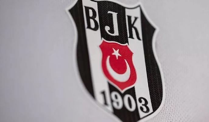 Beşiktaş'tan itiraz!