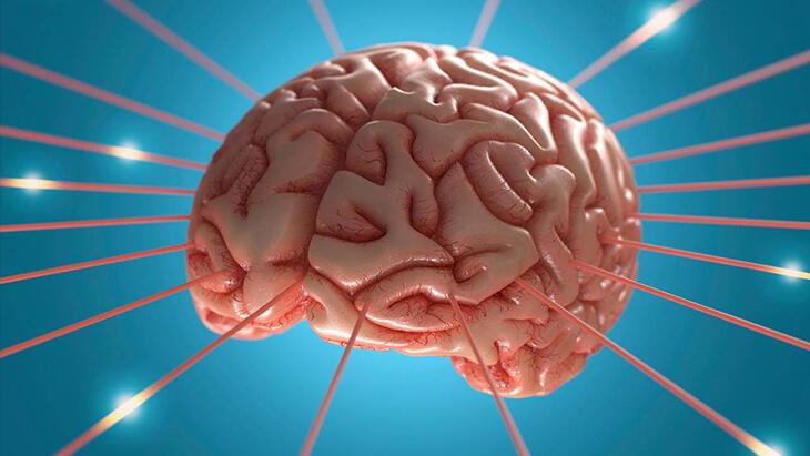 Beyinde hasar oluşturup erken yaşlandıran 6 önemli problem