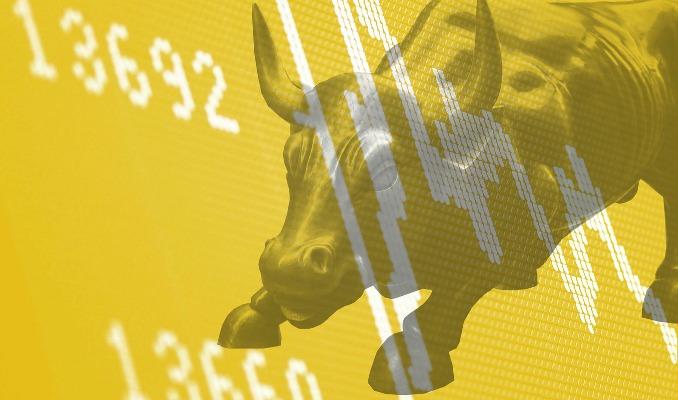 Boğa piyasasının sonu yaklaşıyor mu?