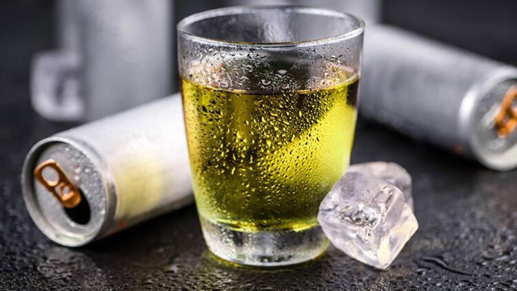 Enerji içecekleri sporcuları nasıl etkiliyor
