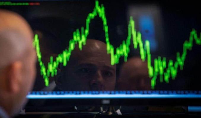 Küresel hisse rotasyonunda %20 yükseliş beklentisi