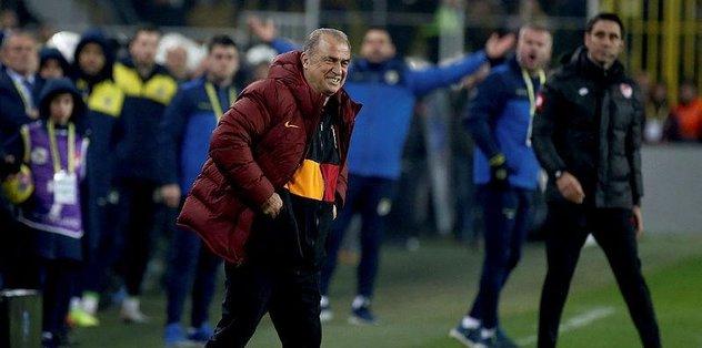 Son dakika spor haberleri: Galatasaray'dan golcü bombası! Premier Lig'den geliyor