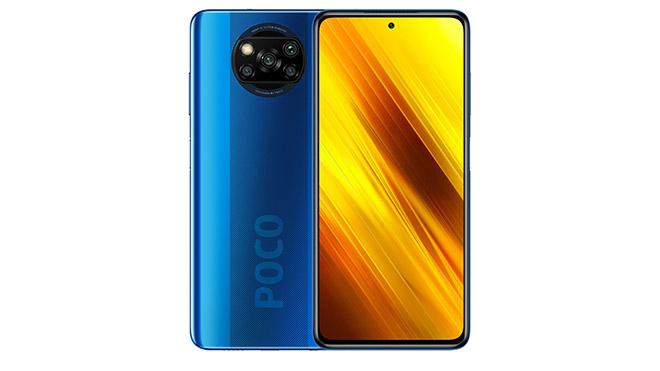 120 Hz ekranıyla fark yaratan bütçe dostu telefon; POCO X3 NFC incelemesi