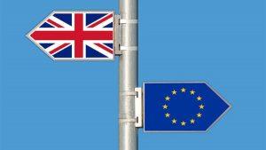 AB'den, Brexit anlaşmasını ihlal eden İngiltere'ye soruşturma