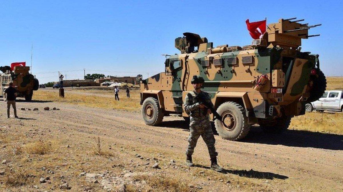 BM Suriye Özel Temsilcisi Geir Pedersen: Türkiye nin Suriye deki rolü önemli #1