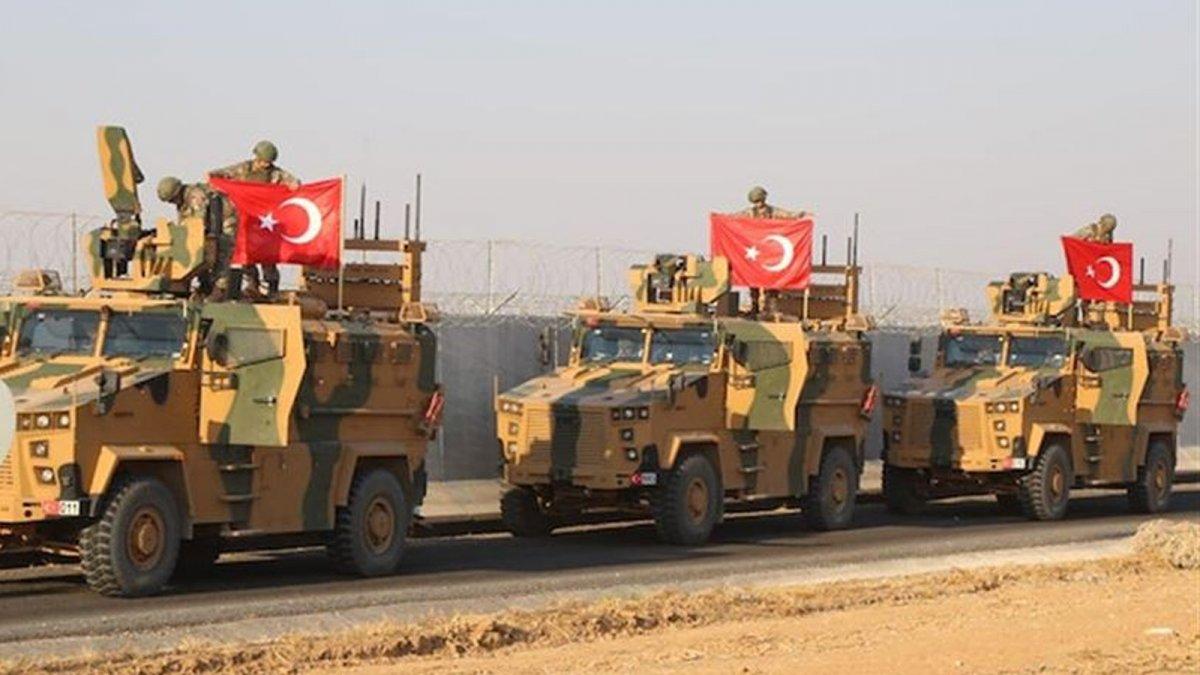 BM Suriye Özel Temsilcisi Geir Pedersen: Türkiye nin Suriye deki rolü önemli #2