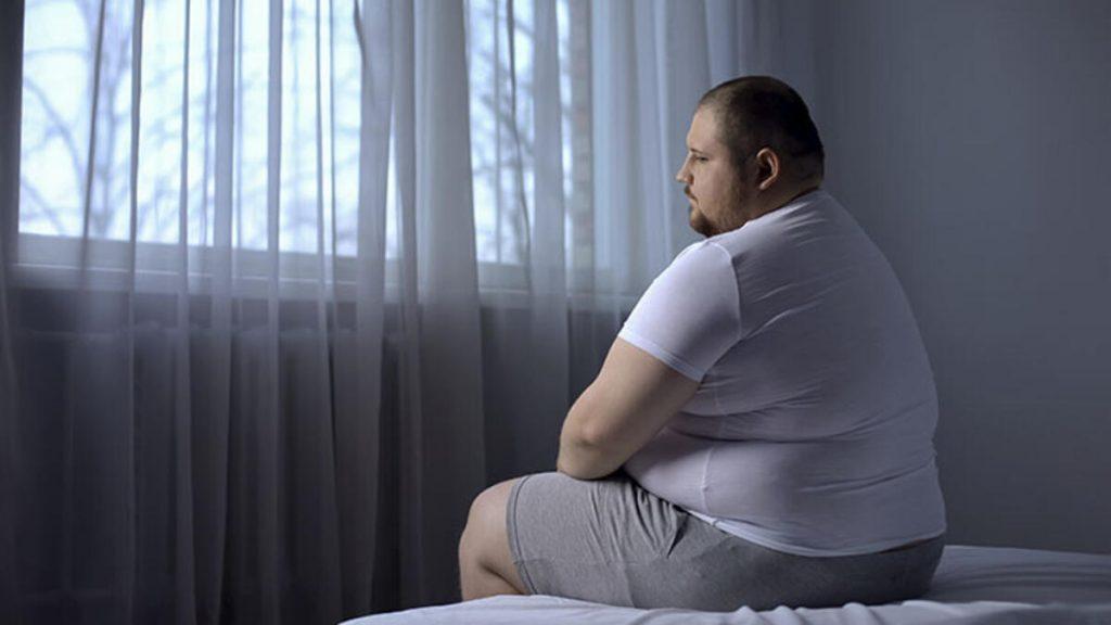 Koronavirüs ve obezite arasındaki ilişki hakkında önemli bilgiler