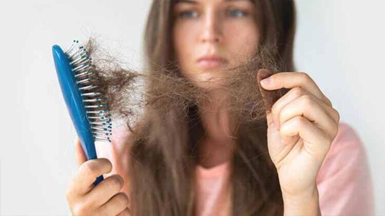 2. Sadece uçları fırçalıyorsunuz