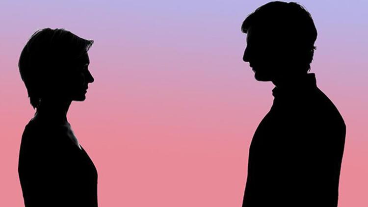 6-Erkekler ve kadınlar farklı vücut sıcaklıklarına sahiptir