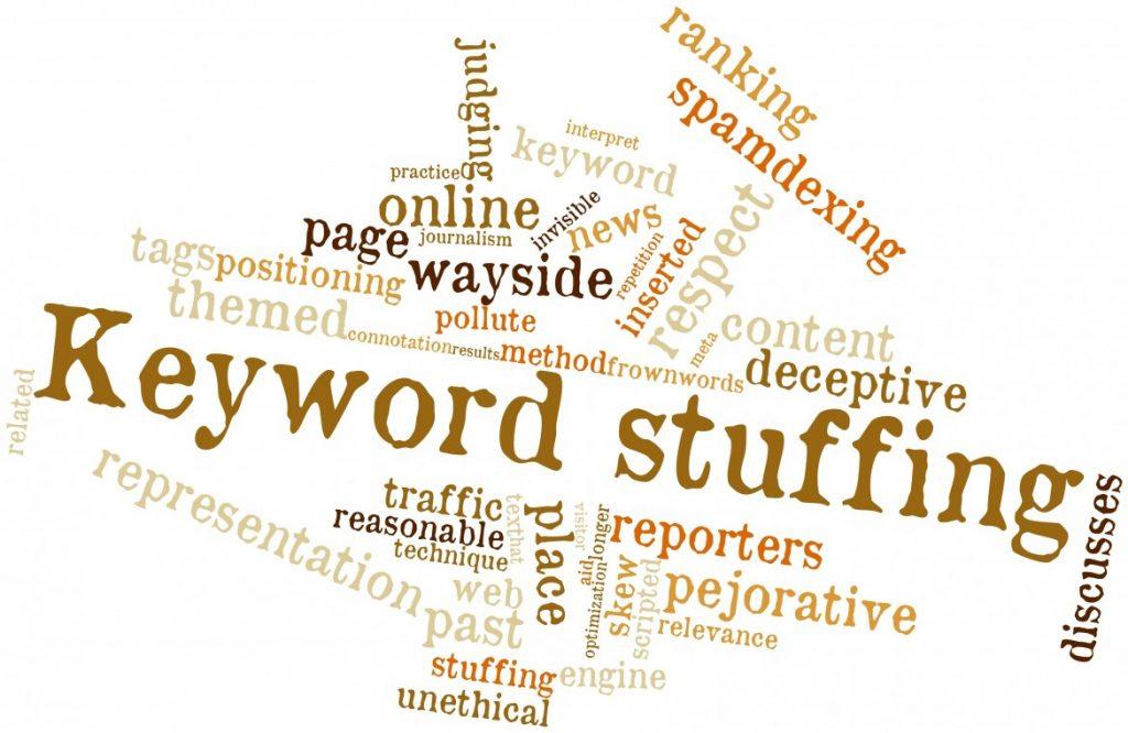 Anahtar Kelime Analizi Yaparak Kazanç Artırılabilir