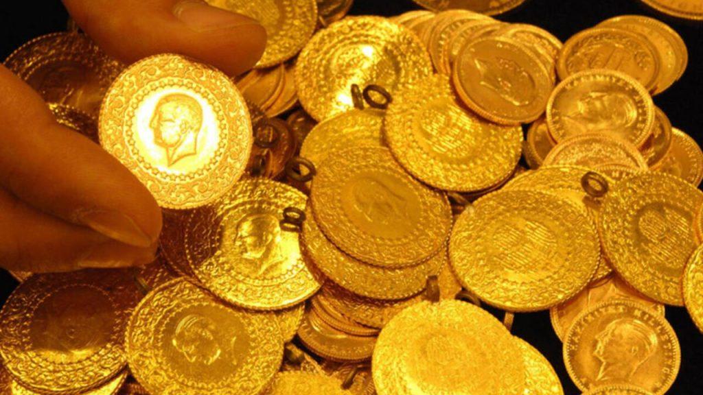 Altına Yatırım Yapmak Doğru Mu